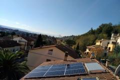 Fotovoltaico SunPower SMA_BM IMPIANTI_Fabbri_Pesaro Ancona Rimini (4)