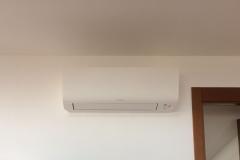 Climatizzazione DAIKIN_BM I mpianti_Giovannelli_Pesaro Ancona Rimini (1)...