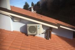 Climatizzazione DAIKIN_BM I mpianti_Giovannelli_Pesaro Ancona Rimini (3)...
