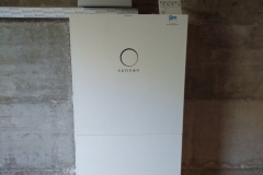Fotovoltaico 4 kWp_SunPower + accumulo SONNEN BM Impianti_Sella_Pesaro1