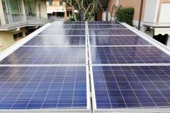 Sostituzione-INVERTER-fotovoltaico-SOLAREDGE-_Duca_BM-Impianti_Ancona-Ma...-1
