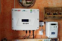 Sostituzione-INVERTER-fotovoltaico-SOLAREDGE-_Duca_BM-Impianti_Ancona-Ma...-2