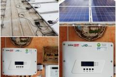 Sostituzione-INVERTER-fotovoltaico-SOLAREDGE-_Duca_BM-Impianti_Ancona-Ma...