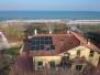 Enrico Omiccioli - Impianto fotovoltaico Sunpower 4,5 kWp - Fano (PU)
