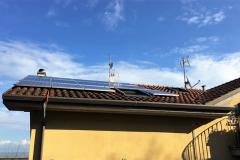 Fotovoltaico Fano (2)