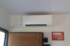 Clima DAIKIN BM Impianti climatizzatore (9)