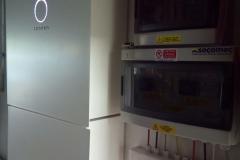 batteria accumulo SONNEN fotovoltaico_BM IMPIANTI_Capiago