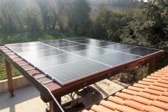 Fotovoltaico SunPower_BM Impianti_Circolo_Momtemraciano Marzocca Senigal... (1)