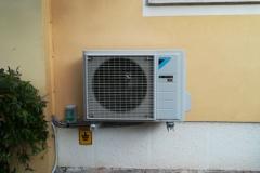 CLIMATIZZAZIONE DAIKIN_BM IMPIANTI_ORAZIETTI_Pesaro Ancona Rimini (3)
