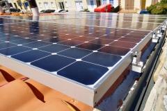 Fotovoltaico 10 kW Sunpower BM Impianti (1)