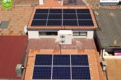 Fotovoltaico 10 kW Sunpower BM Impianti (6)+bm2