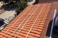 Fotovoltaico sunpower bm impianti 10 kWp - Pesaro Fano (3)