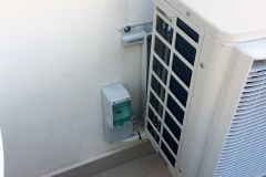 Climatizzazione Daikin_BM Impianti_Spinaci_Fano Pesaro  (2)