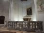 """Fondazione Carifano """"Palazzo San Michele"""""""