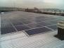 Fotovoltaici Industriali - Centro Italia