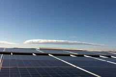 BM Impianti Fotovoltaico industriale (108)