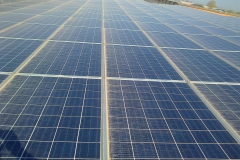 BM Impianti Fotovoltaico industriale (111)