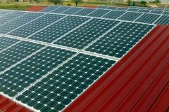 BM Impianti Fotovoltaico industriale (113)