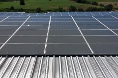 BM Impianti Fotovoltaico industriale (114)