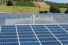 BM Impianti Fotovoltaico industriale (117)