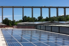 BM Impianti Fotovoltaico industriale (118)