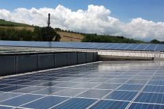 BM Impianti Fotovoltaico industriale (120)