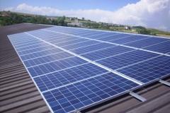 BM Impianti Fotovoltaico industriale (125)