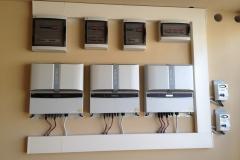 BM Impianti Fotovoltaico industriale (136)