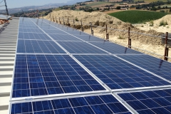 BM Impianti Fotovoltaico industriale (138)
