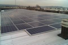BM Impianti Fotovoltaico industriale (17) - Copia