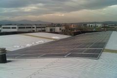 BM Impianti Fotovoltaico industriale (18)