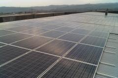 BM Impianti Fotovoltaico industriale (19) - Copia