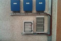 BM Impianti Fotovoltaico industriale (21)