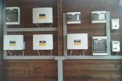 BM Impianti Fotovoltaico industriale (30)