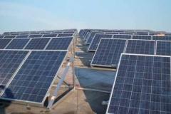 BM Impianti Fotovoltaico industriale (43)