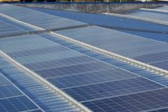 BM Impianti Fotovoltaico industriale (74)