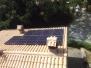 Francesco Barattini - Fotovoltaico Sunpower 3 kWp - San Lorenzo in Campo (PU)