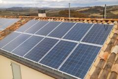 BM Impianti Fotovoltaico Civile 3 + 3 kWp_Pesaro (PU) (3)