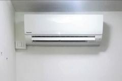 Climatizzazione Panasonic_BM Impianti_Borrell_Ancona Pesaro (1 (5)