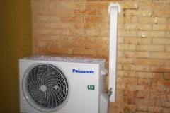 Climatizzazione Panasonic_BM Impianti_Borrell_Ancona Pesaro (1 (8)