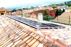 Fotovoltaico SunPower_BM Impianti_Cecchi_Cartoceto Lucrezia Pesaro (2)