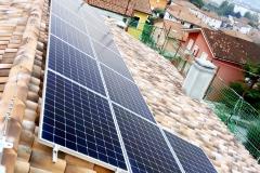 Fotovoltaico SunPower_BM Impianti_Cecchi_Cartoceto Lucrezia Pesaro (3)