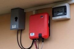 Fotovoltaico 3 kWp SunPower_BM IMPIANTI_Pagnoni_Pesaro Ancona Rimini (2...