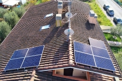 Fotovoltaico 3 kWp SunPower_BM IMPIANTI_Pagnoni_Pesaro Ancona Rimini (6...