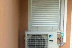 Climatizzazione DAIKIN_BM Impianti_Fontan_PEsaro Ancona (2)