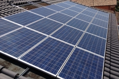 BM Impianti Fotovoltaico Civile 6 kWp_Rimini (RN)