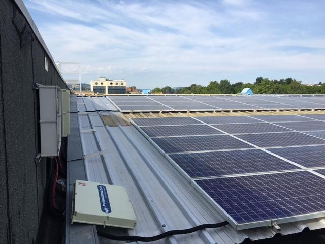 Fotovoltaico industriale pesaro (3)