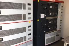 Fotovoltaico industriale pesaro (7)