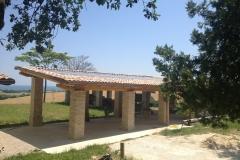 BM Impianti Fotovoltaico Civile 6 kWp (1)