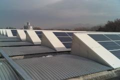 BM Impianti Fotovoltaico industriale (12)